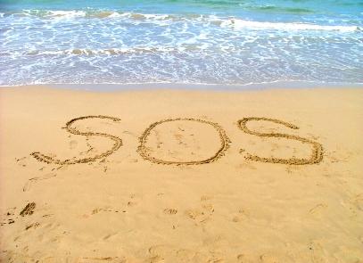 sos soul help